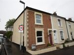 Thumbnail to rent in Herapath Street, Barton Hill, Bristol