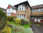 Thumbnail for sale in Wellington Road, Pinner
