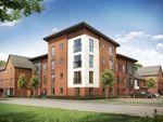 Thumbnail to rent in Longbridge Place, Longbridge, Birmingham