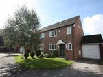 Thumbnail to rent in Laurel Avenue, Darcy Lever, Bolton