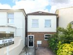 Thumbnail for sale in Luna Road, Thornton Heath