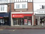 Thumbnail to rent in 347 Upper Richmond Road West, East Sheen