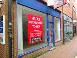 Thumbnail to rent in 1 Potters Walk, Basingstoke, Hampshire