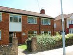 Thumbnail for sale in Glade Court, Clayhall