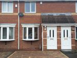 Thumbnail to rent in Broad Meadows, Kenton, Newcastle Upon Tyne