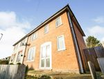 Thumbnail for sale in Eastfield Road, Delapre, Northampton, Northamptonshire