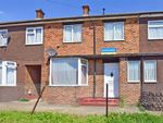 Thumbnail for sale in Hyacinth Road, Rochester, Kent
