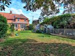 Thumbnail for sale in Sunny Hill, Buntingford