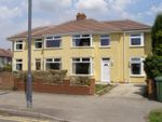 Thumbnail to rent in Filton Avenue, Horfield
