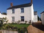 Thumbnail to rent in High Street, Stogumber, Taunton