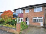 Thumbnail for sale in Glenfield Road, Heaton Chapel, Stockport, Greater Manchester