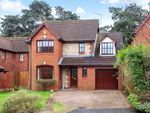 Thumbnail to rent in Russell Close, Powick, Worcester, Worcestershire