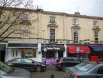 Thumbnail for sale in Rotunda Terrace, Cheltenham