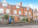 Thumbnail to rent in Cheddon Road, Taunton