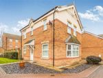 Thumbnail for sale in St. Leger Close, Dinnington, Sheffield