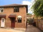 Thumbnail to rent in Weaver Drive, Long Lawford, Rugby, Warwickshire