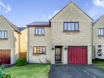Thumbnail for sale in Rosedale Walk, Frome