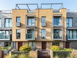 Thumbnail for sale in Tizzard Grove, London