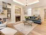 Thumbnail to rent in Donne Place, London