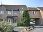 Thumbnail to rent in Ferry Gardens, Quedgeley, Gloucester