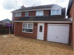 Thumbnail for sale in Sywell Grove, Elm