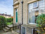 Thumbnail to rent in Birkby Hall Road, Birkby, Huddersfield