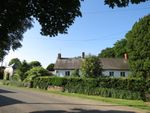Thumbnail for sale in West Quantoxhead, Taunton