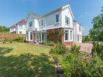 Thumbnail for sale in Ponthir Road, Caerleon, Newport