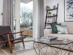 Thumbnail to rent in Baudwin Road, Catford, London