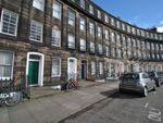 Thumbnail to rent in Gardners Crescent, Edinburgh, Midlothian