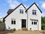 Thumbnail for sale in Vincent Drive, Dorking, Surrey