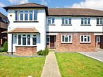Thumbnail to rent in Warren Court, Chigwell, Essex