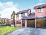 Thumbnail to rent in Chalice Court, Upper Northam Road, Hedge End, Southampton
