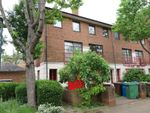 Thumbnail to rent in Plover Way, London