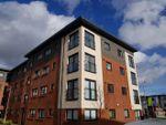 Thumbnail to rent in Mulberry Road, Renfrew, Renfrewshire