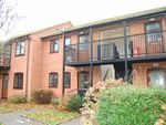 Thumbnail to rent in Kinwarton Road, Alcester