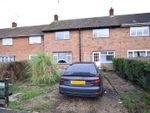 Thumbnail to rent in Holden Gardens, Basildon, Essex