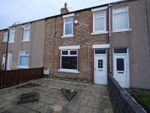 Thumbnail to rent in Lynwood Avenue, Newbiggin-By-The-Sea