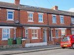 Thumbnail for sale in Hawkins Road, Folkestone