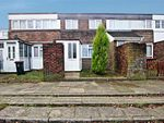 Thumbnail for sale in Borage Close, Crawley