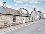 Thumbnail for sale in High Street, New Galloway, Castle Douglas