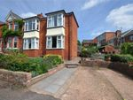 Thumbnail for sale in Alexandra Terrace, Exeter