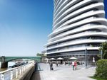 Thumbnail for sale in Lombard Wharf, Battersea