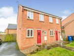 Thumbnail for sale in Long Breech, Mawsley, Kettering, Northamptonshire