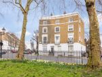 Thumbnail to rent in Percy Circus, Kings Cross, London