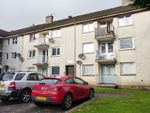 Thumbnail to rent in Lochabber Place, East Mains, East Kilbride