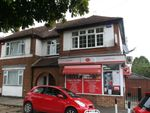 Thumbnail for sale in Hastings Road, Pembury, Tunbridge Wells