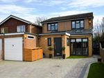 Thumbnail for sale in Hemnall Street, Epping, Essex