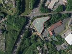 Thumbnail for sale in Lands Adjacent To 74 Mossside Road, Dunmurry, County Antrim