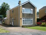 Thumbnail for sale in Ashurst Road, Ash Vale